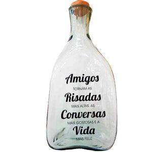 garrafao-porta-rolhas-de-vinho-amigos-risadas-01