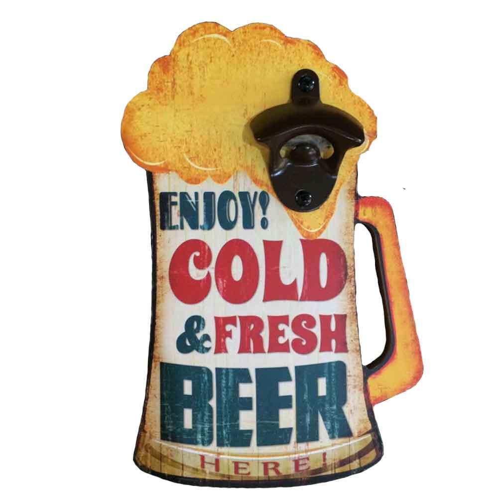 abridor-de-garrafa-de-parede-enjoy-cold-fresh-beer-01