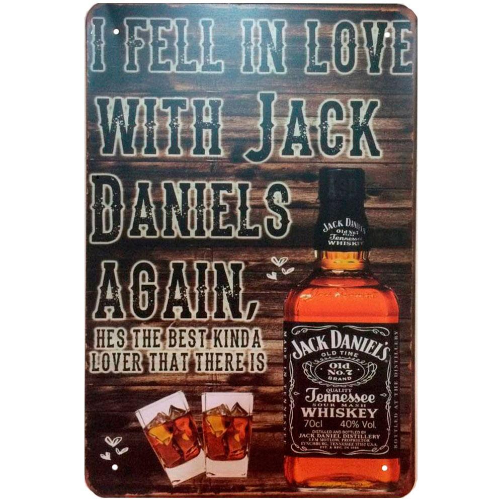 placa-decorativa-de-metal-jack-daniels-lover-01