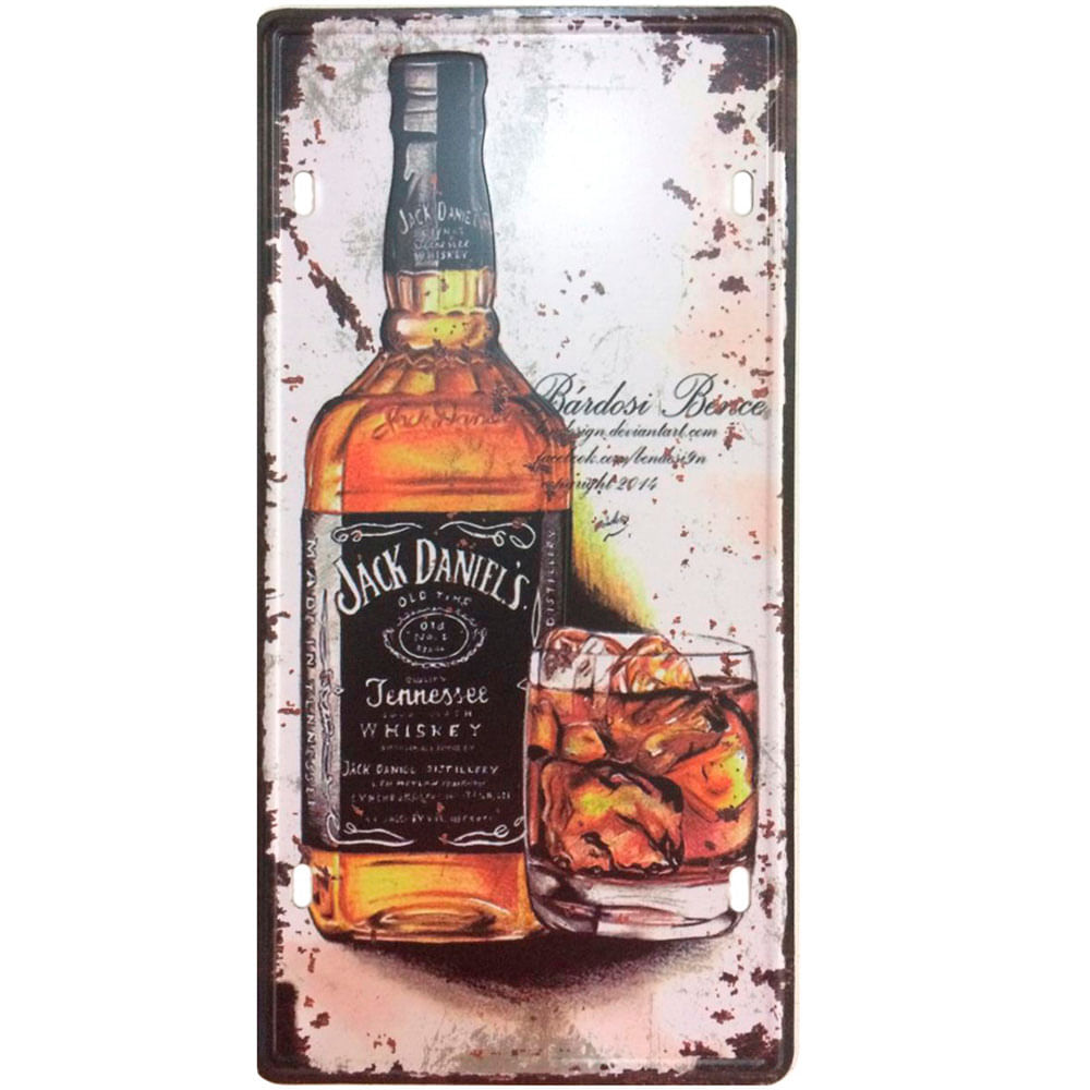placa-de-carro-decorativa-em-metal-jack-daniels-whiskey-01