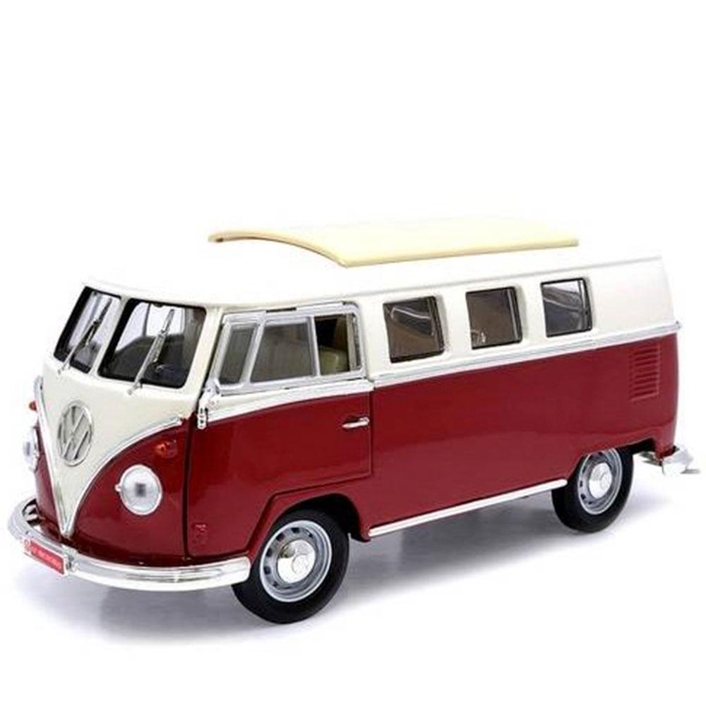 Volkswagem-microbus-01