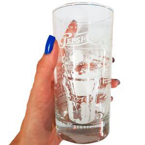 copo-de-vidro-pepsi-cola-branco-01