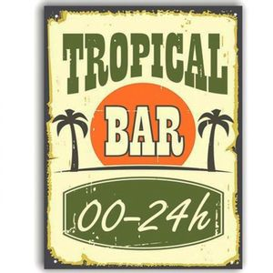 placa-decorativa-de-metal-tropical-bar-01