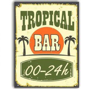 placa-decorativa-de-metal-tropical-bar-01