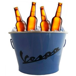 balde-de-cerveja-vespa-azul-bebe