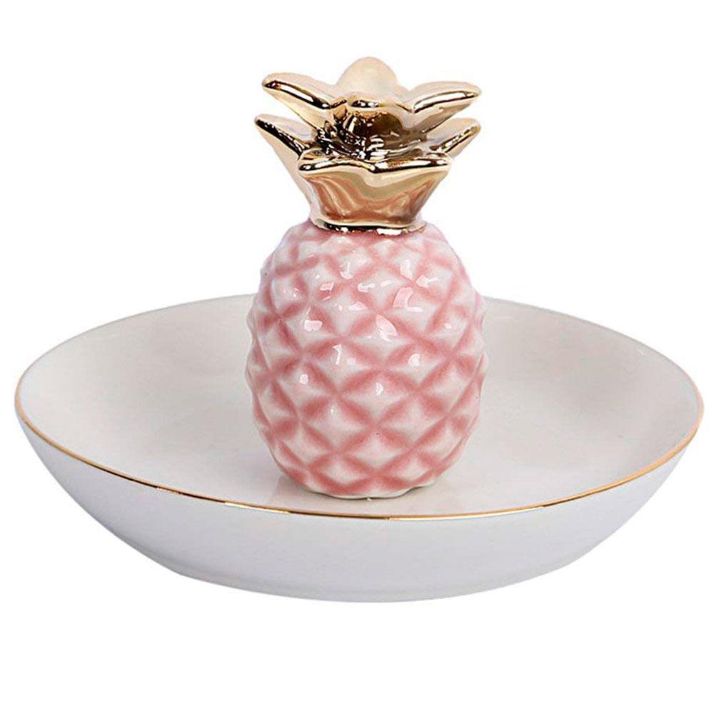 porta-joias-anel-pratinho-mini-prato-de-porcelana-abacaxi-rosa-01
