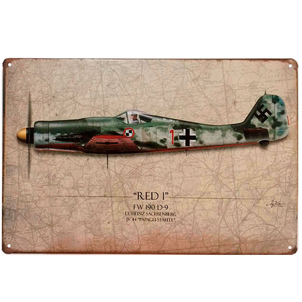 placa-decorativa-de-metal-red-1-fw-190-d-9-01