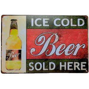 placa-decorativa-de-metal-beer-sold-here-01