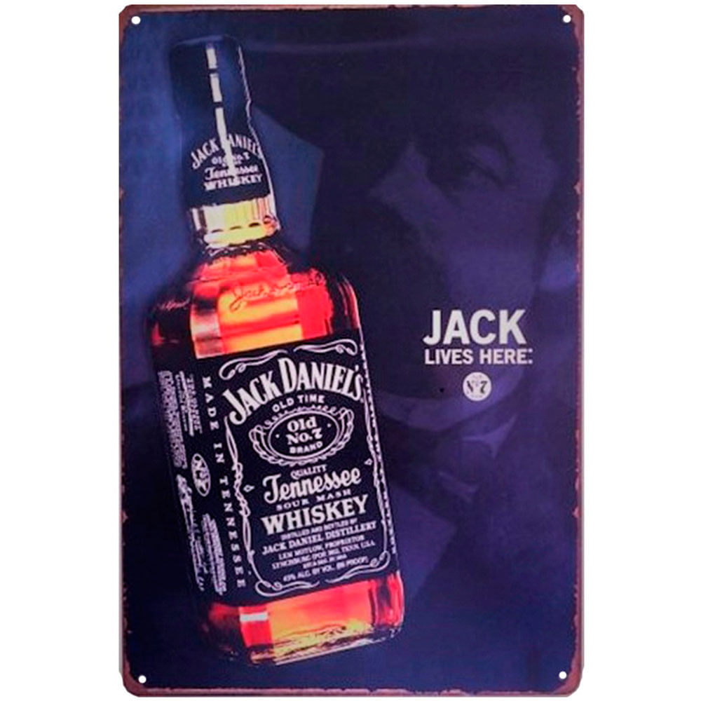 placa-decorativa-de-metal-jack-lives-here-01