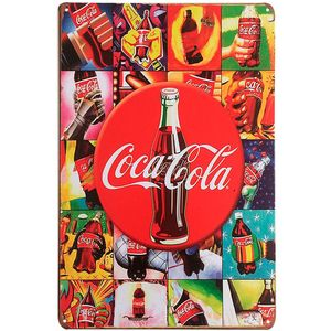 placa-decorativa-de-metal-coca-cola-colors-01