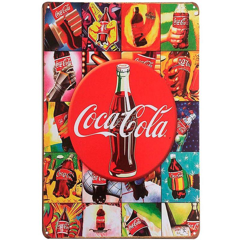 placa-decorativa-de-metal-coca-cola-colors-01