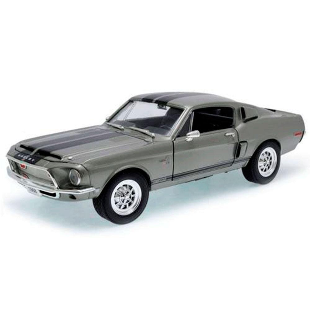 Shelby-Cobra-01