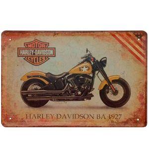 placa-decorativa-de-metal-harley-davidson-ba-1967-01