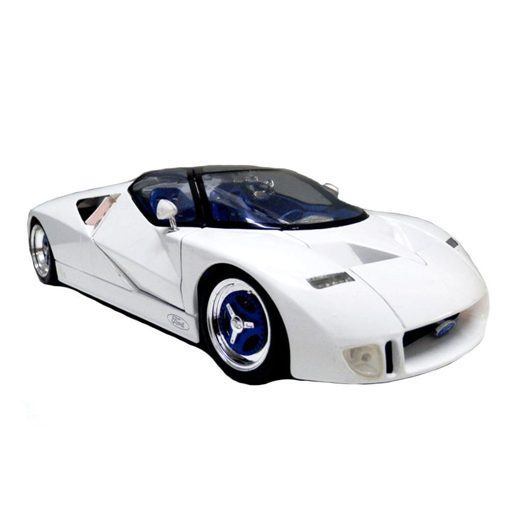 ford-gt-90-01