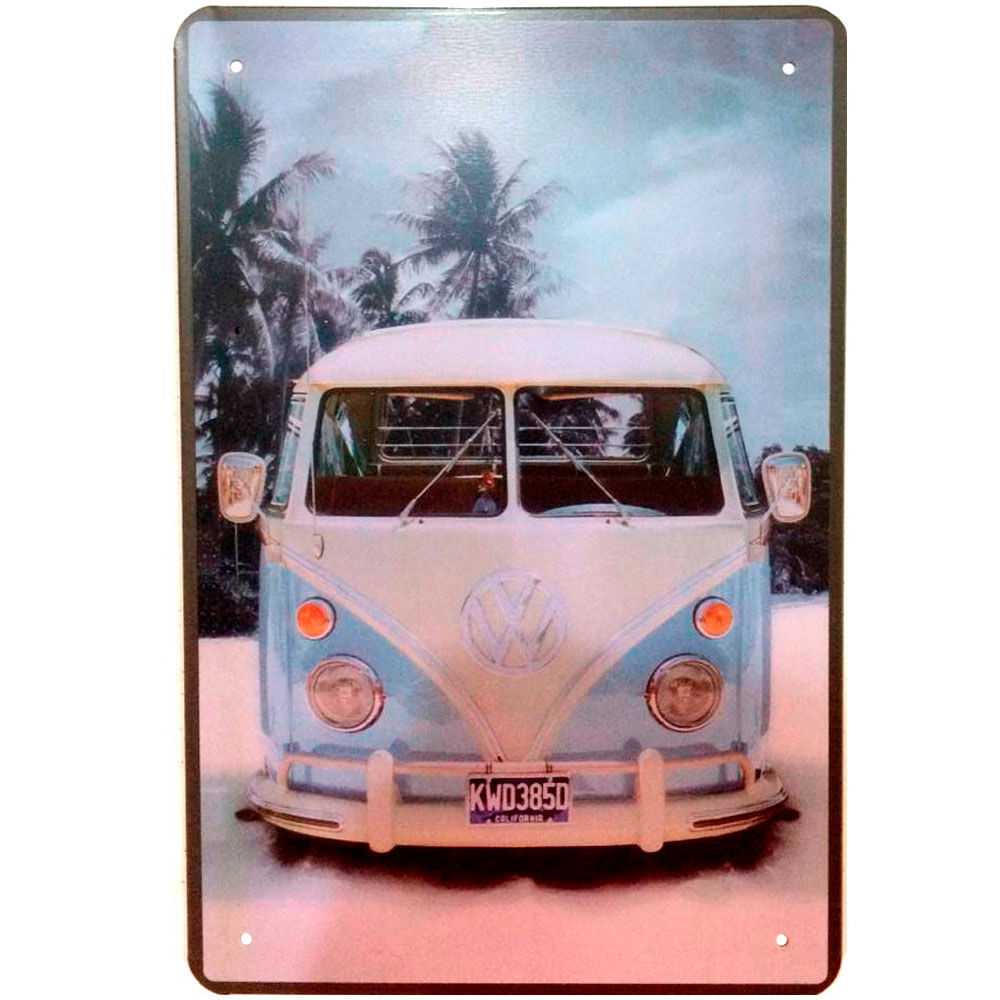 placa-decorativa-de-metal-kombi-praia-azul-01