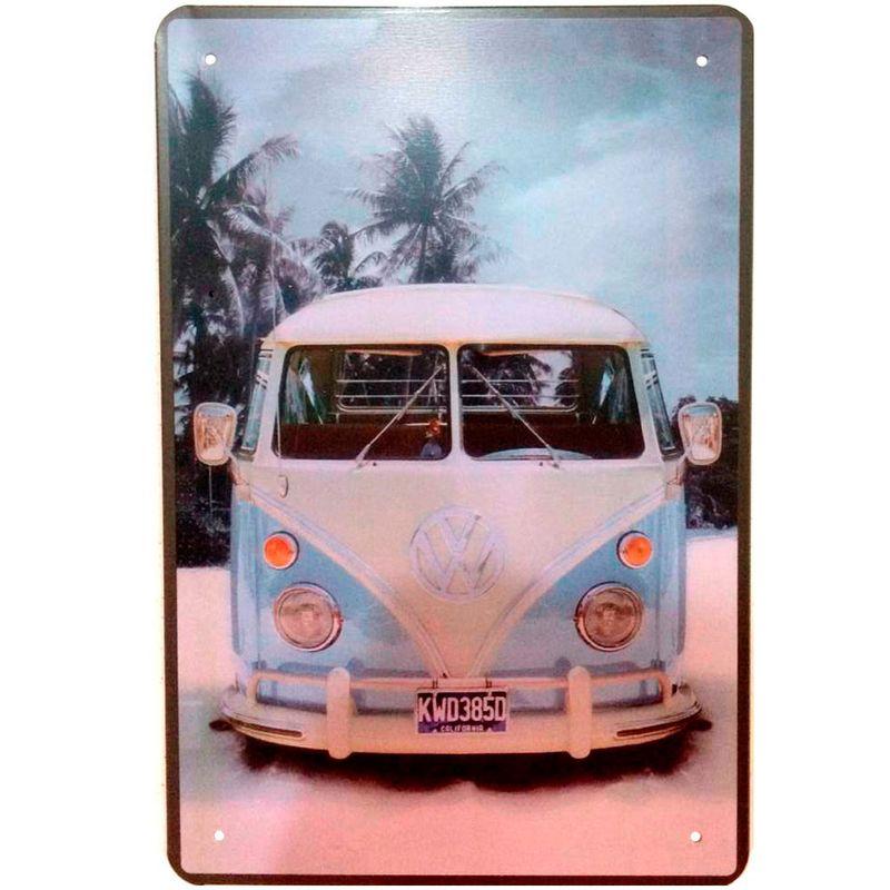 placa-decorativa-de-metal-kombi-praia-azul-01