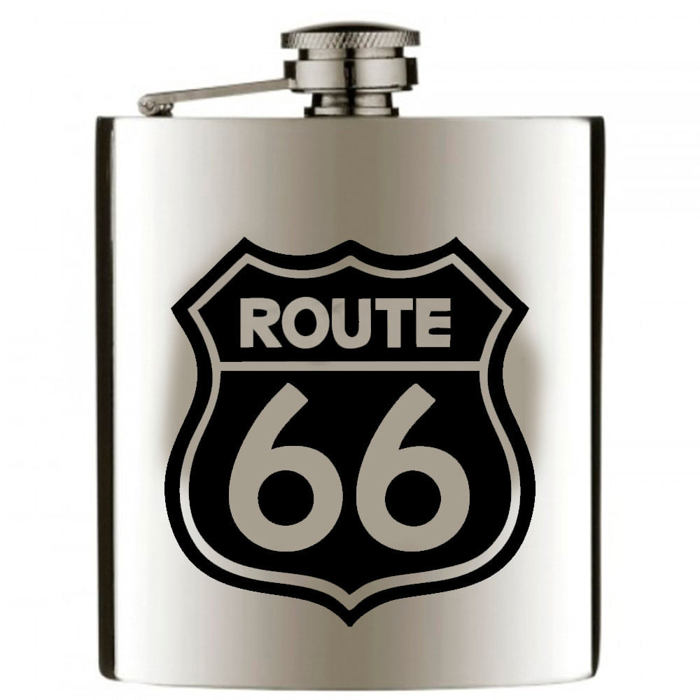 cantil-porta-bebidas-de-bolso-route-66-prateado-01