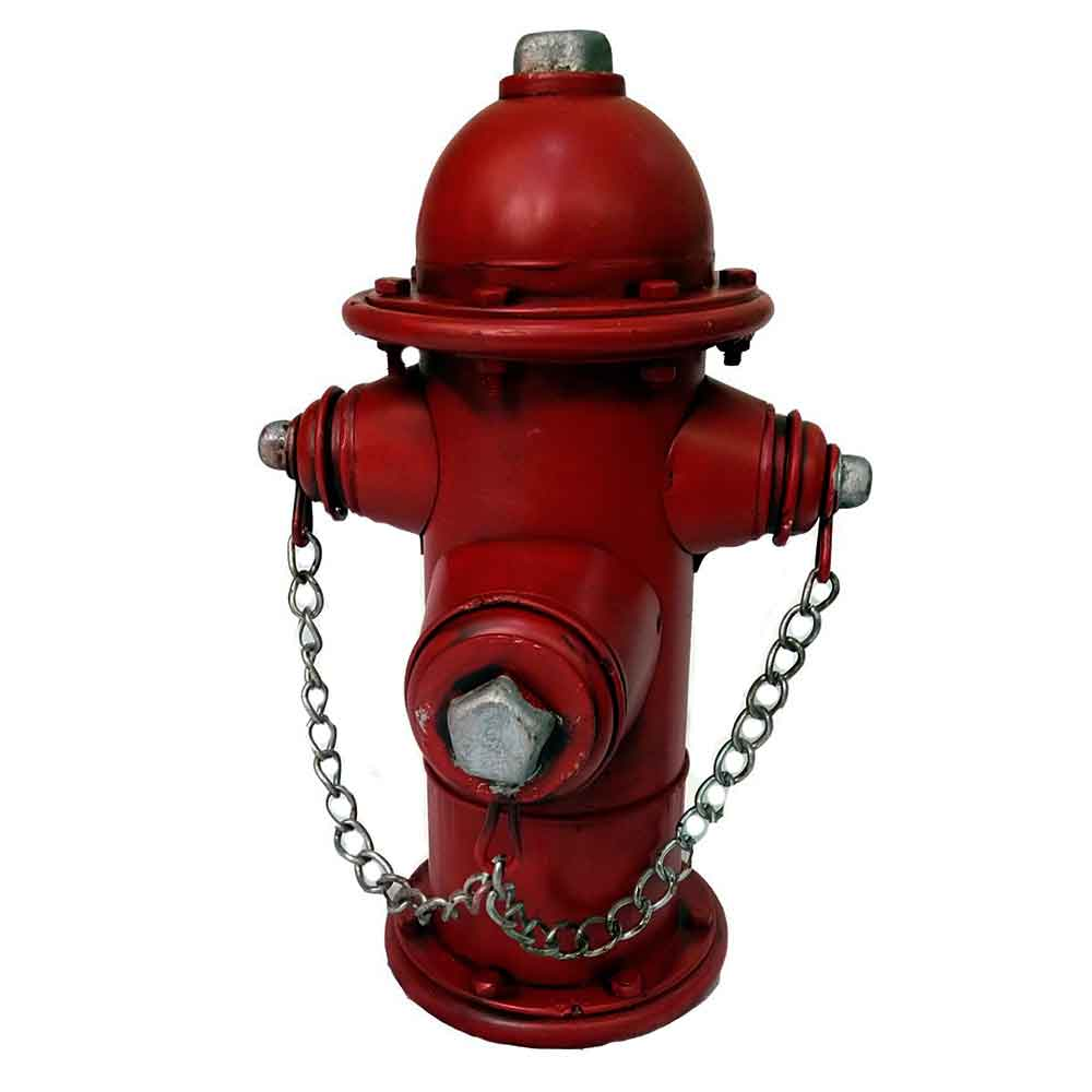 cofre-hidrante-retro-bombeiros-vintage-miniatura-02