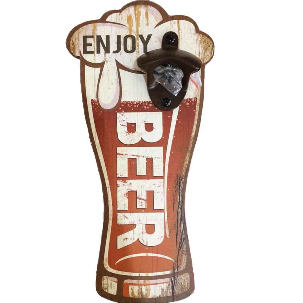 abridor-de-garrafa-enjoy-beer