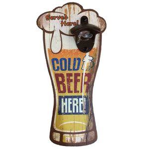 abridor-de-garrafa-de-parede-cold-beer-here-01