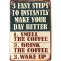 placa-decorativa-de-metal-3-steps-coffee-01