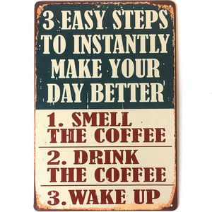 placa-decorativa-de-metal-3-steps-coffee-01