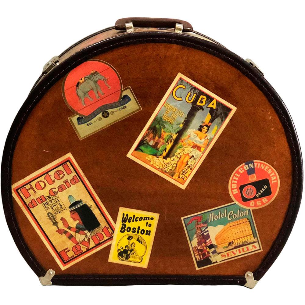 maleta-de-viagem-vintage-style-01