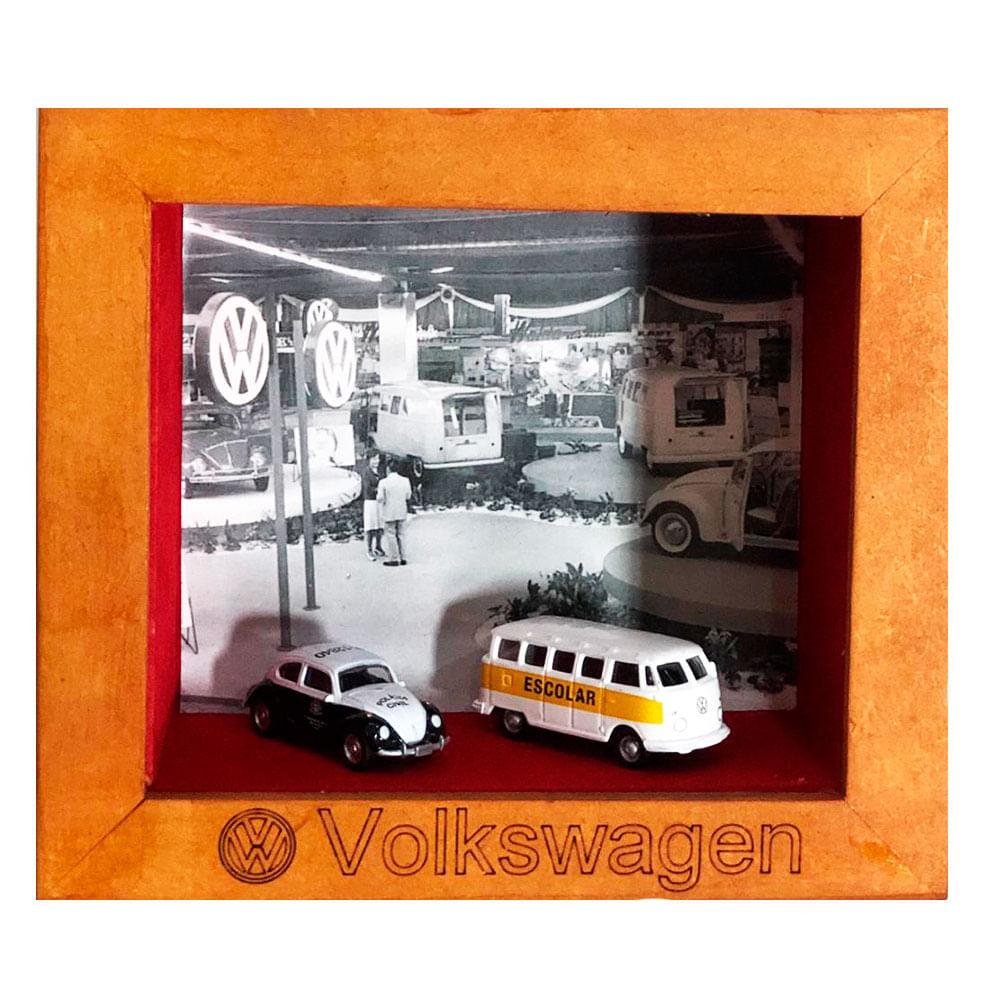 quadro-diorama-volkswagem-0001