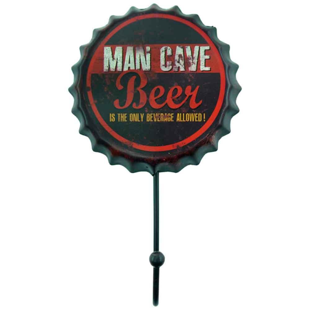 gancho-de-parede-man-cave-beer-01