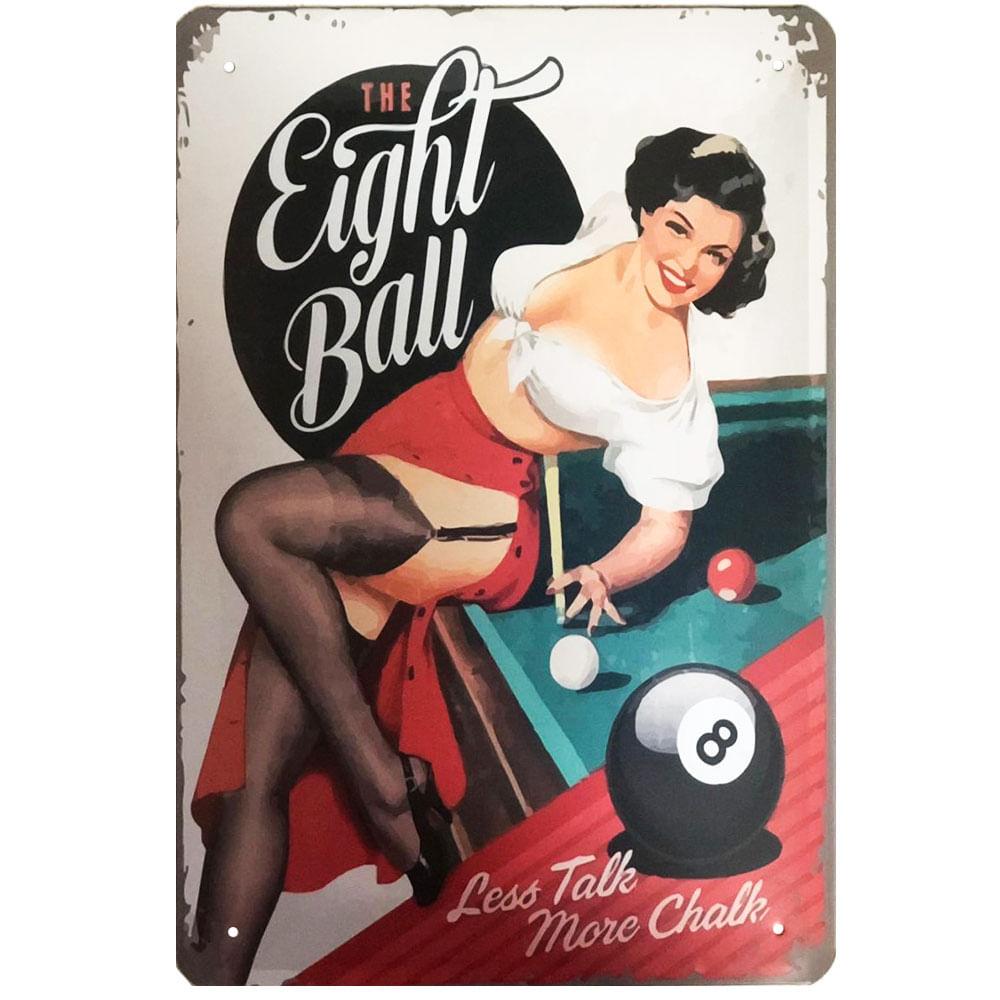 placa-decorativa-the-eight-ball
