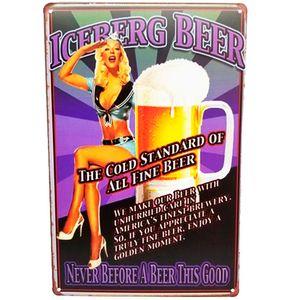 placa-decorativa-iceberg-beer