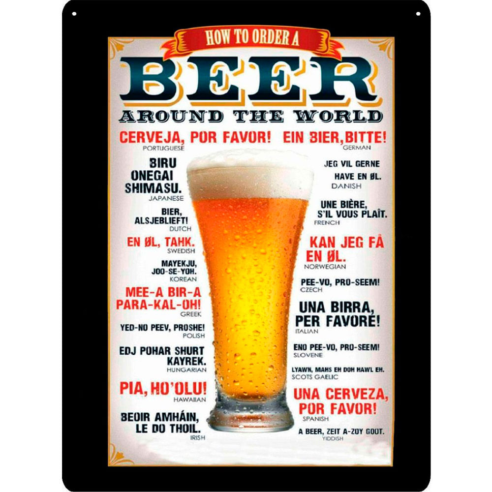 placa-decorativa-de-metal-how-to-order-a-beer-01