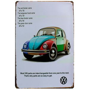 placa-decorativa-de-metal-fusca-colors-01