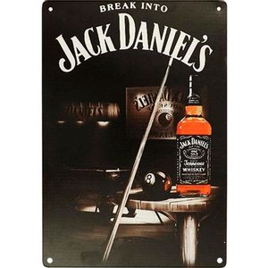placa-decorativa-de-metal-break-into-jack-daniels-01