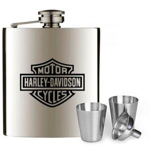 kit-4-pecas-cantil-porta-bebidas-bolso-harley-davidson-prateado-01