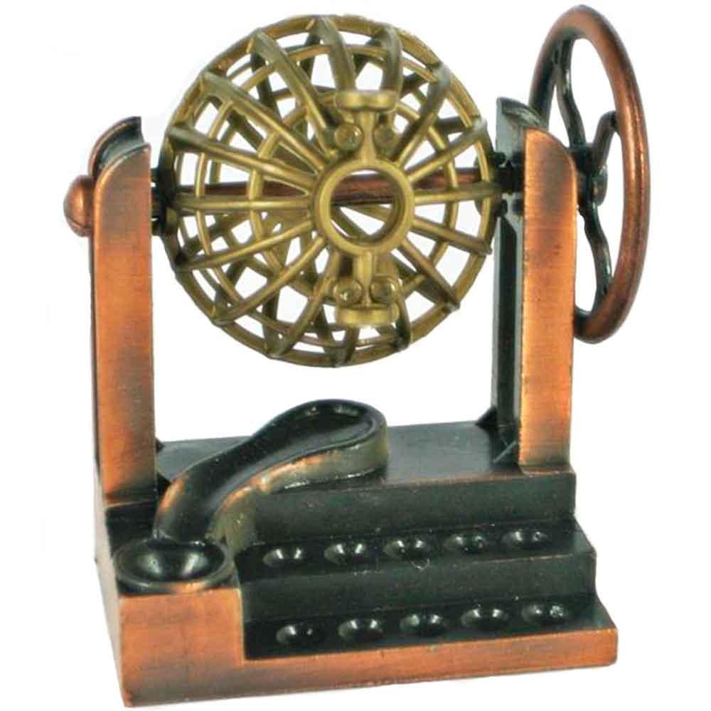 apontador-loteria-cod-549301