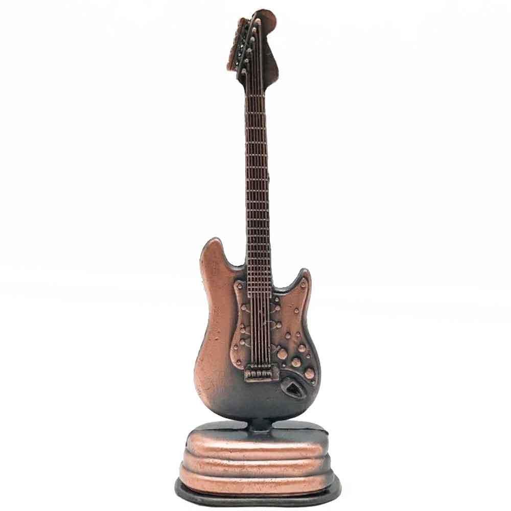 Apontador-Retro-Miniatura-Guitarra-Envelhecido