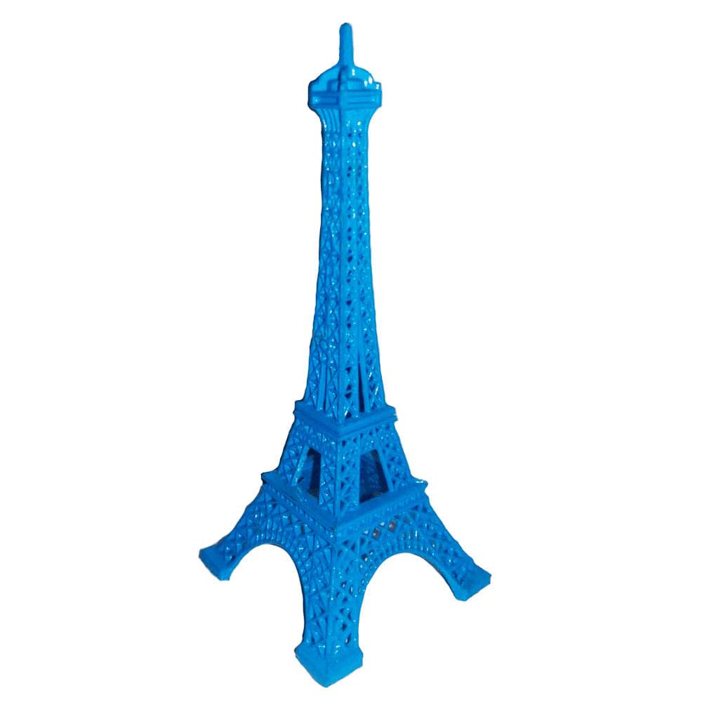 torre-eiffel-azul-01