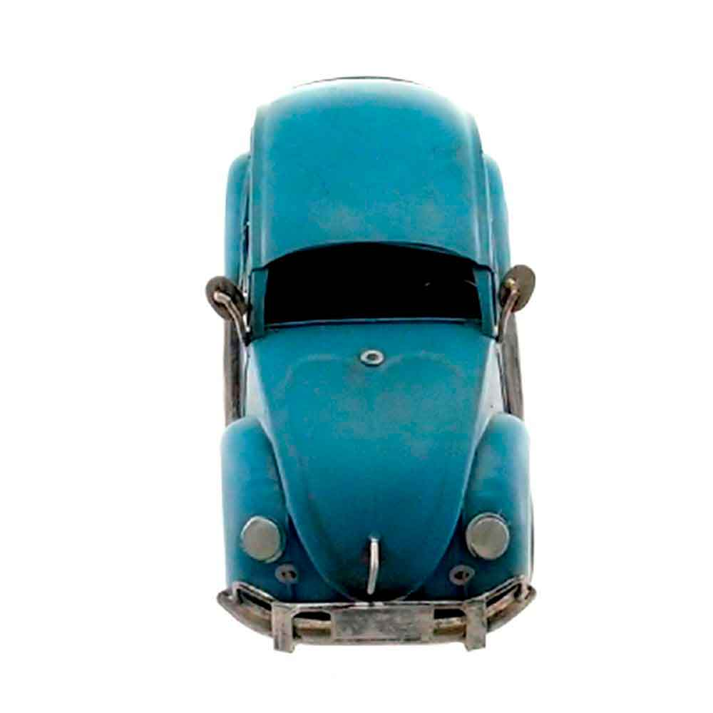 Miniatura-Fusca-Azul--------------------------------------------------------------------------------