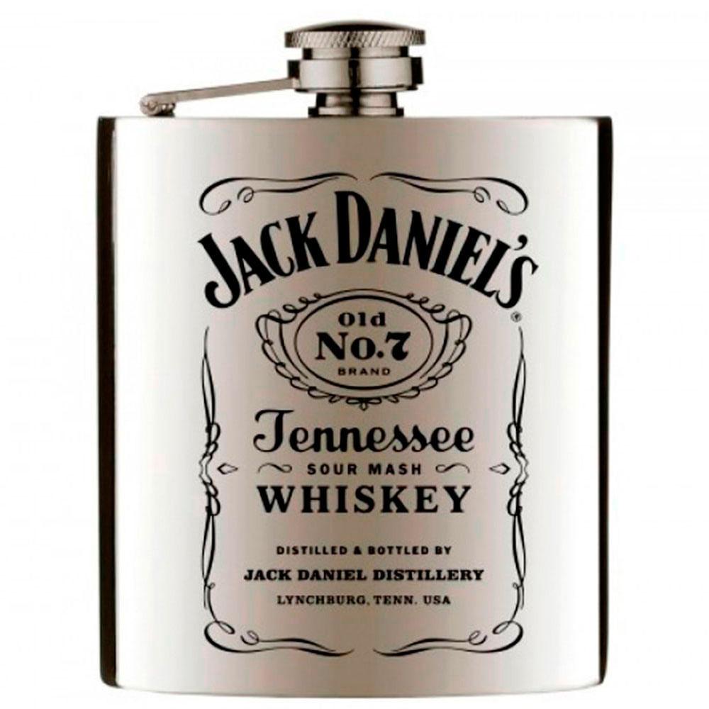 cantil-porta-bebida-de-bolso-jack-daniels-preto-e-prata
