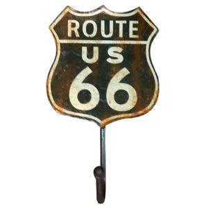 gancho-route-66-preto