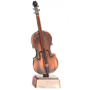 Apontador-Retro-Miniatura-Violino-Envelhecido