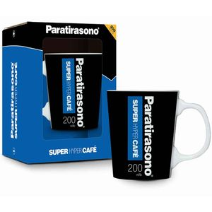 caneca-porcelana-premium-remedio-paratisono-280ml