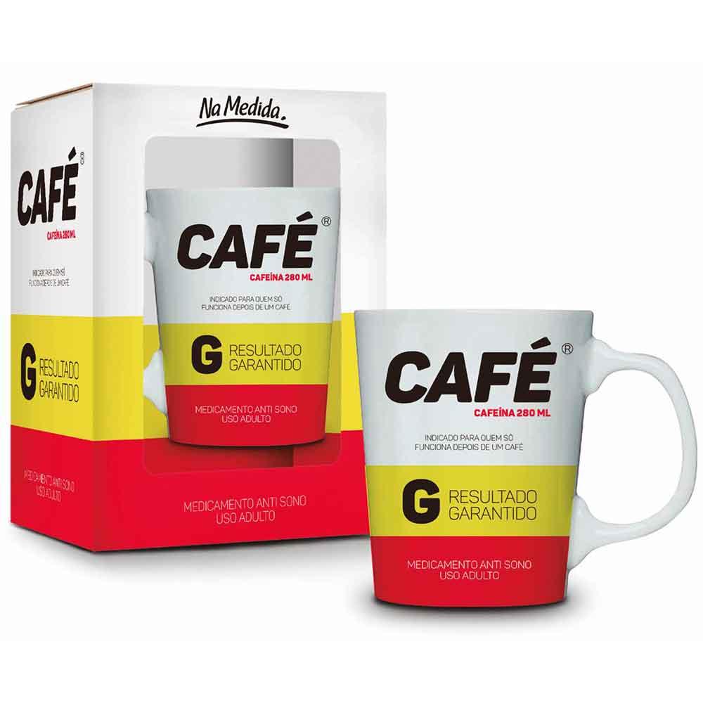 caneca-porcelana-premium-remedio-cafe-280ml