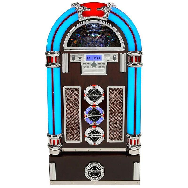 jukebox-classic-cod-01