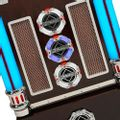 jukebox-classic-cod-04