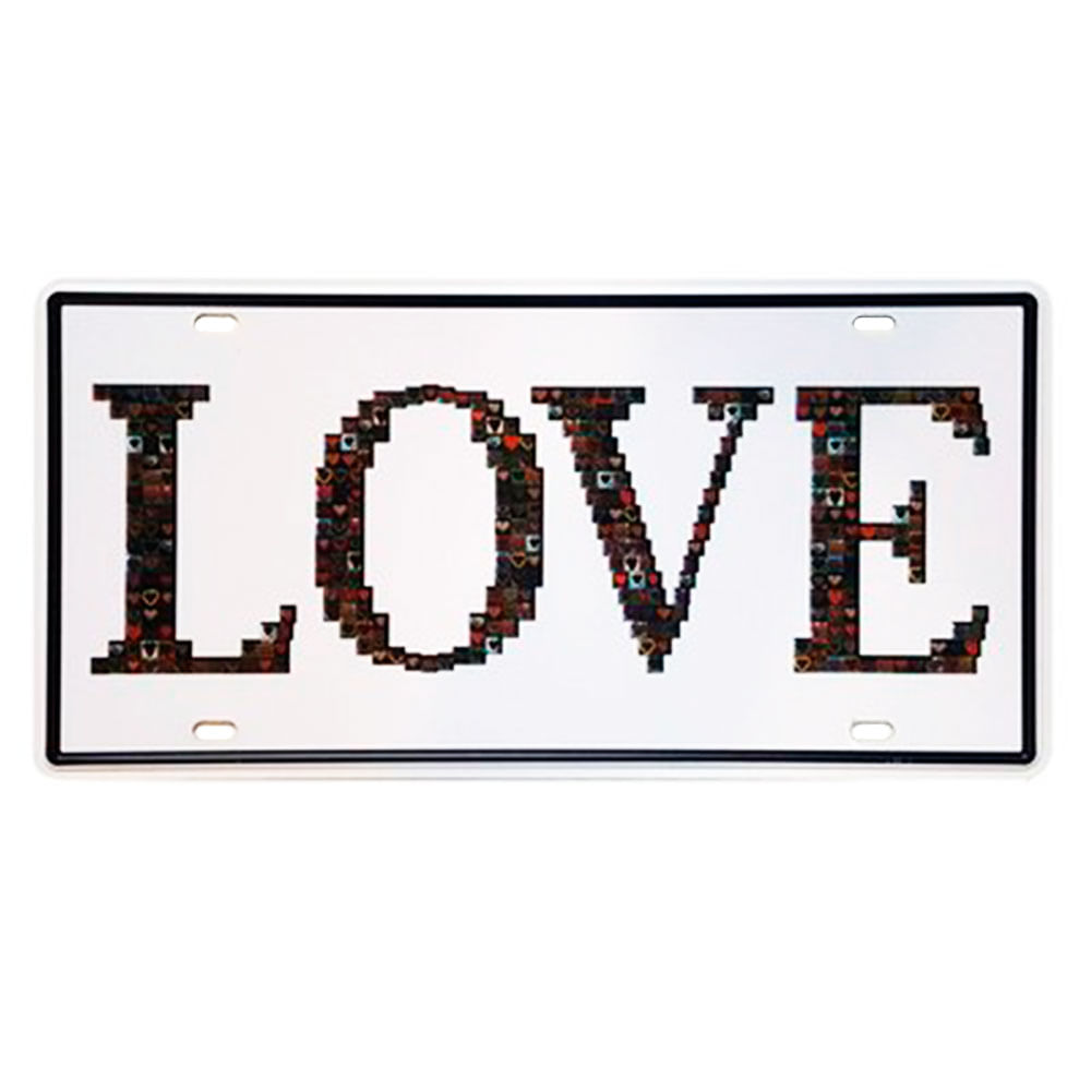 placa-decorativa-love