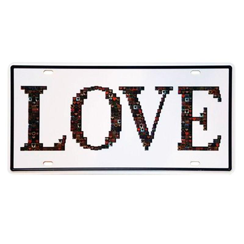 placa-decorativa-love