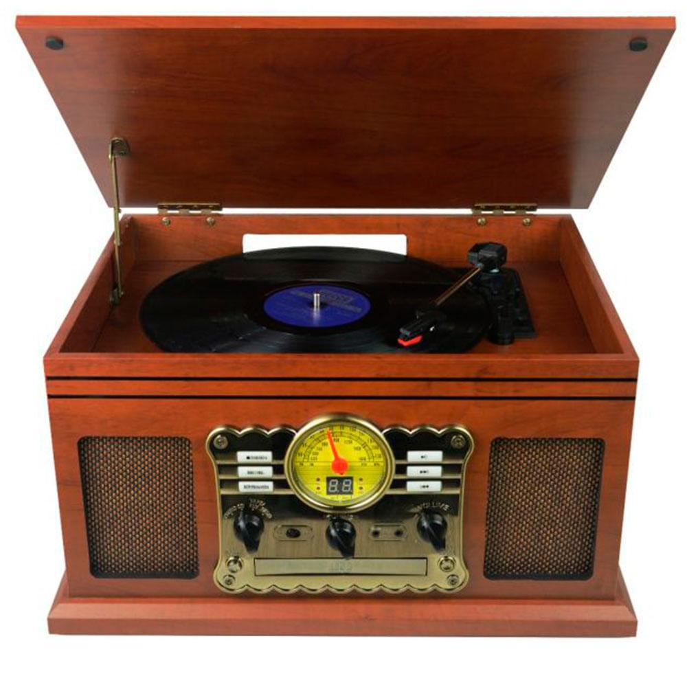 toca-discos-phoenix-02