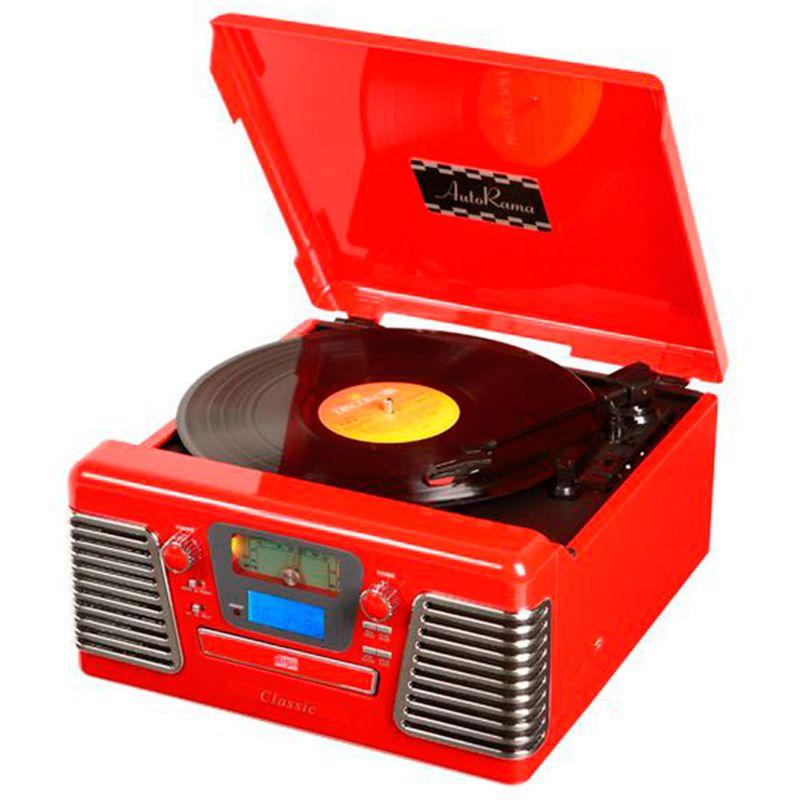 radio-autoroma-vermelho